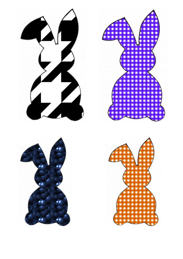 Funky zečevi